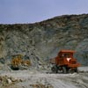 Mineral resource security