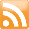 RSS icon : link to BGS News as an RSS feed
