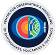 Centre for Observation and Modelling of Earthquakes, Volcanoes and Tectonics (COMET)