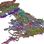 3D geological models: informing planning and sustainable management of the urban subsurface